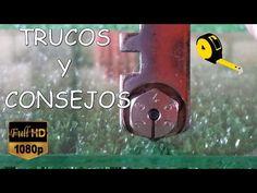(17) COMO CORTAR CRISTALES - YouTube