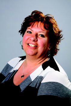 Josina Moerman Specialisme: Dialyse verpleegkundige en reuma