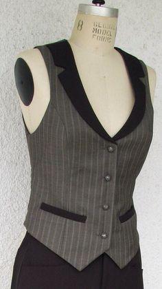 I love this vest
