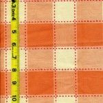 Buffalo Check img684 from LotsOFabric.com! Perfect for that traditional look, or used a a fun accent - this interior design fabric would be great for upholstery, drapery, curtains, bedding, or throw pillows! Order swatches online or shop with us in person at Fabric Shack Home Decor in Waynesville, OH.