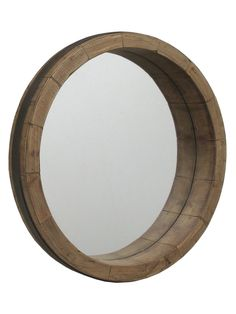 Wonderful Useful Tips: Oval Wall Mirror Diy silver wall mirror bathroom.Wall Mirror With Lights Paint Colors wall mirror art artworks. Mirror Wall Collage, Wall Mirrors Entryway, Mirror Gallery Wall, White Wall Mirrors, Lighted Wall Mirror, Silver Wall Mirror, Rustic Wall Mirrors, Fireplace Mirror, Round Wall Mirror