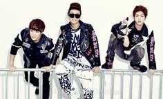 BTS/Bangtan Boys - Harper's Bazaar Magazine September Issue // Jimin Rap Monster and Jin Jimin Jungkook, Bts Bangtan Boy, Bts Jin, Boy Fashion, Korean Fashion, Korean K Pop, Kpop Guys, I Love Bts, Bts Group