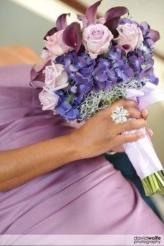Parfait Weddings & Events Australia Hobart wedding Tasmanian wedding wedding planner tasmania  Floral and decor tasmania