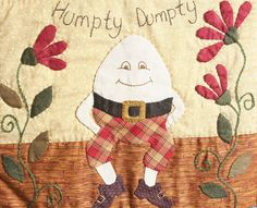 nursery-rhyme-block-of-the-month-quilt-humpty_1024x1024.jpg 1,024×829 pixels