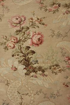 New design wallpaper vintage shabby chic Ideas