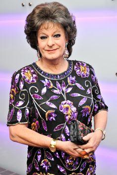 Evita Bezuidenhout