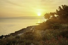 Photograph Can you feel The Dawn by Filip Bohaček on 500px