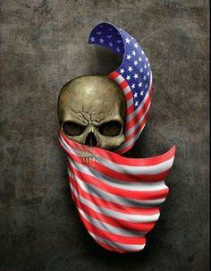Defend til death