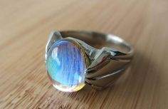 Jenis Cincin Batu Akik Terbaik di Indonesia