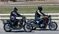 vintage honda motorcycles - Tìm với Google