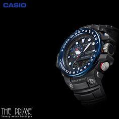 http://theprimewatches.com/brands/casio.html