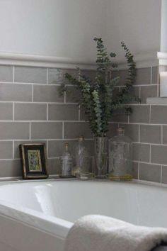 Come ristrutturare il bagno in modo glam (Foto 31/40) | Designmag
