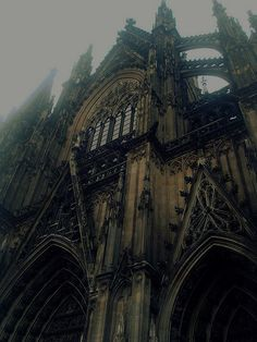 Cologne, Germany - THE BEST TRAVEL PHOTOS