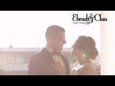 Video de Boda, Ebrad+Clau en Marriot Costa Rica. - YouTube