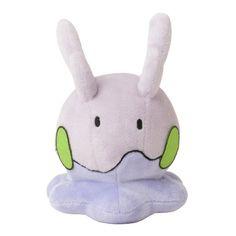 Pokemon Center Plush Doll Goomy Pok?mon http://www.amazon.com/dp/B00I9598EW/ref=cm_sw_r_pi_dp_WbpHvb1A368NJ