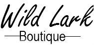 Wild Lark Boutique