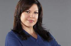 Callie não retorna em Grey's Anatomy - http://popseries.com.br/2017/08/31/callie-nao-retorna-em-greys-anatomy/