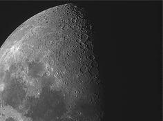 1/2 of the Terminator Moon, astrophotomag http://www.astrobin.com/160009/