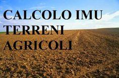 Ultimi giorni per molti cittadini per versare l'#Imu sui #terreni #agricoli del 2014.  Ecco chi deve pagare, chi è esente e come fare il calcolo  http://www.finanzautile.org/calcolo-imu-terreni-agricoli-2014-scadenza-10-febbraio20150202.htm  #finanzautile #imuagricola #Imu #tasse #fisco