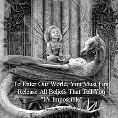 Wiccan Spells, Magick, Witchcraft, Dragon Energy, Nature Witch, Beauty And Beast Wedding, Witch Coven, Witch Quotes, Witch Decor