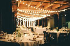 Erin Dane / The Whole Story / Urban Wedding at Melrose Market Studios