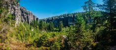 #Mountains #Trees #BlueSky #Gory #Drzewa #Las #Niebo
