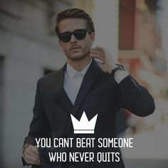 Follow @crown_motivation for more motivation Life Lessons, Motivational Quotes, Mens Sunglasses, Crown, Style, Man Sunglasses, Life Lessons Learned, Men's Sunglasses, Crowns