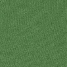 Grass Green Jersey Knit - Discount Fabrics