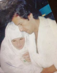 Imran Khan Cricketer, Imran Khan Pakistan, Glamour World, Save Video, Shahrukh Khan, Handsome, Journey, Hero, History Pics