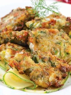 Get free Outlook email and calendar, plus Office Online apps like Word, Excel and PowerPoint. Side Recipes, Greek Recipes, Vegetable Recipes, Vegetarian Recipes, Cooking Recipes, Greek Appetizers, Greek Cooking, Greek Dishes, Food Decoration