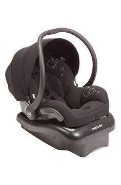 Maxi Cosi® 'Mico AP' Car Seat | Nordstrom