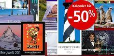 Grosse Auswahl - kleine Preise!    Kalender 2013 bis zu 50% reduziert - nur solange der Vorrat reicht! Online Shopping, Munier, Photo Illustration