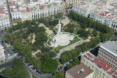 Cadiz, Paris Skyline, Travel, Cities, Viajes, Destinations, Traveling, Trips