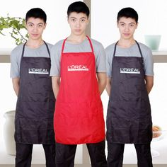 Cheap apron waterproof, Buy Quality aprons com directly from China apron costume…