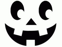 halloween ideas activities pumpkins jack o and classic