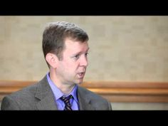 Overview of HLH - Dr. Michael Jordan, MD  In memory of our histio warrior Hendrik and our histio warrior Andrea.