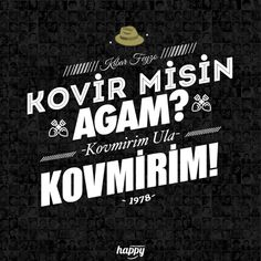 Turkish Cinema with 12 Illustrations in Honor of the Anniversary of Yeşilçam … - Toggmotors Electric cars Vintage Advertising Posters, Vintage Advertisements, Green Movie, My Philosophy, T Shirt And Shorts, Laugh Out Loud, Karma, Sentences, Literature