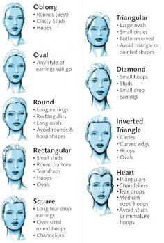 Glasses for your face shape women fashion accessories 26 ideas Glasses for your. - Glasses for your face shape women fashion accessories 26 ideas Glasses for your face shape women f - Maquillage Mary Kay, How To Have Style, Face Shape Hairstyles, Hair Styles Face Shape, Hair For Face Shape, Hair Cuts Shoulder Length Face Shapes, Heart Shaped Face Hairstyles, Square Face Hairstyles, Oval Face Hairstyles