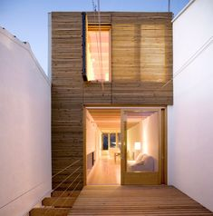 more-with-less-design-arquitectura-casa-entre-medianeras-dataae