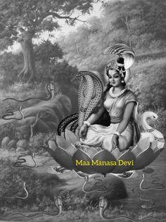 Hindu Deities, Hinduism, Lord Shiva Pics, Mata Rani, Divine Mother, Indian Gods, Durga, Gods And Goddesses, Beautiful Indian Actress