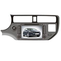 Generic 8 inch Car Navigation for KIA K3 Kia RIO 2012 2013 2014 Suits for KIA K3 2012- Kia Rio 2012- Kia All New Pride 2012- Kia All New Rio (Indonesia) 2012- DVD Player with GPS DVD Player MST786 A9 - For Sale Check more at http://shipperscentral.com/wp/product/generic-8-inch-car-navigation-for-kia-k3-kia-rio-2012-2013-2014-suits-for-kia-k3-2012-kia-rio-2012-kia-all-new-pride-2012-kia-all-new-rio-indonesia-2012-dvd-player-with-gps-dvd-player-mst786-a9/