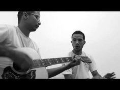 Tempo de Deus Igor Carvalho - YouTube