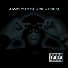 Today in Hip Hop History:Jay-Z released his eighth studio album. Today in Hip Hop History: Jay-Z released his eighth studio album The Black Album November 14 2003 Jay Z Albums, Rap Albums, Hip Hop Albums, Best Albums, Music Albums, Greatest Albums, I Love Music, Music Is Life, Music Mix