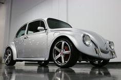Old Bug, Datsun 510, Vw Bugs, Vw Beetles, Peta, Vintage Cars, Dream Cars, Volkswagen, Classic Cars