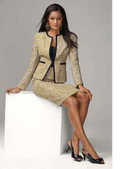 classy sexy outfits for women | Classy Professional #Workplace