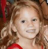 Lets pray for the missing Haleigh Cummings lets hope they find her soon