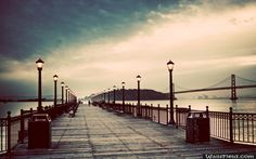 You can view, download and comment on Pier Vintage free hd wallpapers for your desktop backgrounds, mobile and tablet in different resolutions.