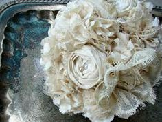 ivory bouquets weddings - Google Search