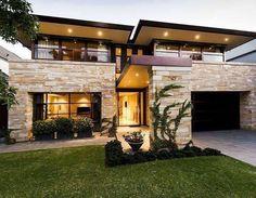 Villa at Dominican Republic