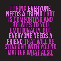 I got this both in one friend.... I truly am blessed!